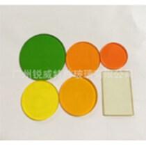 光學鏡片、高溫光學圓形玻璃、光電透鏡