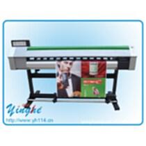 廣州廣東高清噴繪機數碼寫真機價格廣告機價格