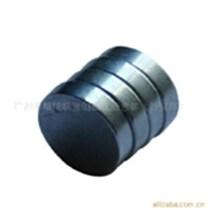 供應橡膠磁 磁球 磁性玩具 釹鐵硼 鐵氧體 強磁