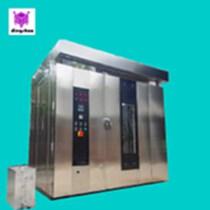 廠家直銷 熱風旋轉爐烘干機農作物糧食中藥材烘干機旋轉爐