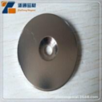 磁鐵廠家生產強磁釹鐵硼永磁 釹鐵硼永磁材料 燒結釹鐵硼強磁磁環