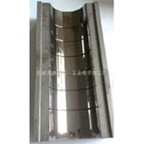 五金模具電鍍硬鉻  電鍍硬鉻加工 模具鍍鉻,模具電鍍加工