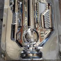五金沖壓模具電鍍硬鉻加工
