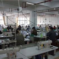 東莞東蓮勞務派遣 人才中介服務 勞務派遣 勞務外包 人力資源