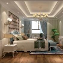 家裝工裝室內設計裝修裝飾工程酒店KTV別墅墻面吊頂