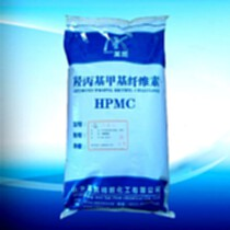硅藻泥涂料專用羥丙基甲基纖維素、可再分散乳膠粉