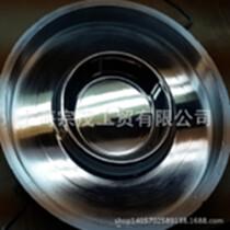 五金模具鍍硬鉻加工 電鍍拋光 模具電鍍加厚 模具損耗修補
