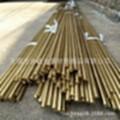 主营铬锆铜C18150铬锆铜棒点焊电极材料C18150铬锆铜板规格全