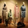模特道具女個性服裝店女裝攝影婚紗櫥窗展示假人體女式模特架全身