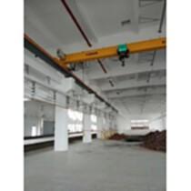厂房装修 工厂装潢设计 建筑工程施工设计