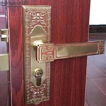 廠家全銅銅門鎖室內房門鎖別墅鎖家居臥室銅鎖具批發