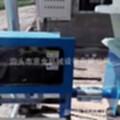 养殖自动化喂料系统猪场自动化料线料塔厂家智能化母猪料线