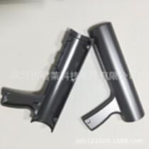 鋁合金精密機械加工 鋁合金工裝夾具CNC加工 精密機械加工