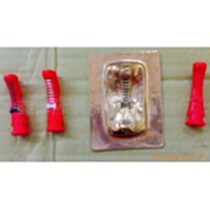 PVC公仔 塑膠玩具 注塑加工 噴油加工 噴漆加工廠噴油加工UV 噴涂