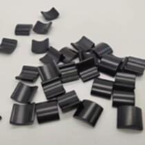 廠家定制130電機磁鐵磁瓦磁鋼馬達釹鐵硼強磁磁鐵