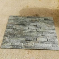 灰色巖石塊 生產加工各類石塊 工程建筑材料加工石板石材