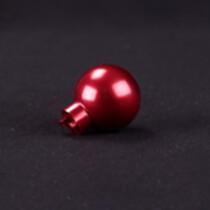 攝影器材配件加工 球體加工 廠家直銷 攝影攝像器材配件