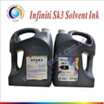 極限SK3墨水 用于精工柯尼卡噴頭噴繪機 SK3 solvent ink