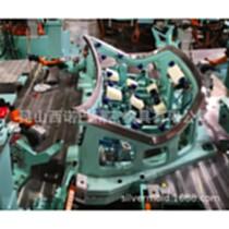 廠家定制汽車工裝檢具夾具汽車包邊模具設計加工