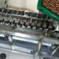 自动化设备文具自动化文化用品自动化