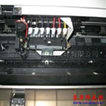 愛普生大幅面噴墨打印機的應用軟件及技術服務